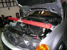 100 2004 bmw 325i sedan owners manual for sale 2004 bmw