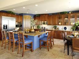 Kitchen Layouts Ideas Kitchen Island 75 Best Kitchen Layouts With Island Design Ideas