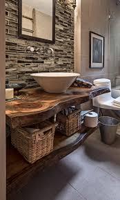 Bathroom Vanity With Tops by Best 25 Wood Countertops Ideas On Pinterest Butcher Block