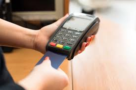 Small Business Secured Credit Card 100 Credit Card Processing For Small Business Small