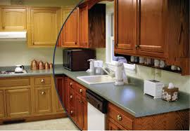 Kitchen Design Madison Wi by Madison Wi Wood Renewal Services N Hance Madison Wi