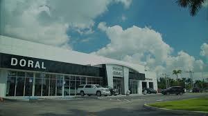 autonation lexus miami doral buick gmc in miami fl new u0026 used cars