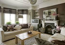 european home design 100 vintage look home decor 100 classic style home decor