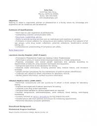 comprehensive resume sample for nurses cool design phlebotomist resume examples 8 phlebotomy help download phlebotomist resume examples