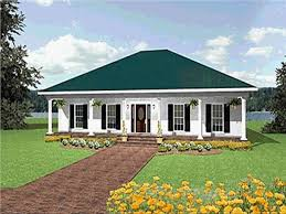 neoteric ideas southern africa house plans 11 old farmhouse find