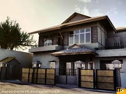 home design ideas exterior home design