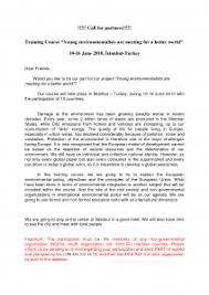 Business Invitation Letter For Us Visa Application   Cover Letter     Cover Letter Templates Business Invitation Letter China Visa To Of