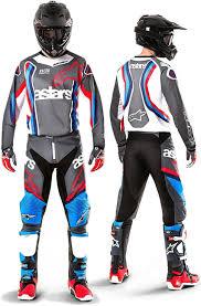 green motocross boots alpinestars tech 10 bomber limited edition motocross boots 1stmx