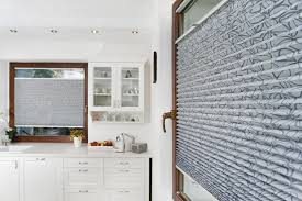 pleated blinds melbourne