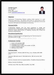 Resume Format Nursing Job by Samples Of Job Resumes Resume Nurses Sample Sample Resumes Job