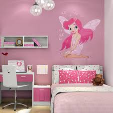 fairy bedroom ideas home design ideas