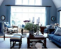 Teal Livingroom by Brilliant 80 Navy Blue Living Room Chair Decorating Inspiration