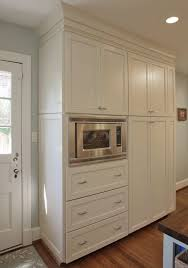 kitchen cabinets pantry kitchens design