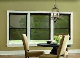 bay window blinds home depot with design hd gallery 67797 salluma