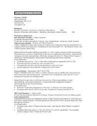 Sample Resume For Fresh Graduate Business Administration   Easy