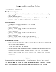 outline of cause and effect essay Examples Of Cause And Effect Essays   Busstop Resume Is