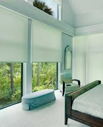 simple motorized window blinds u2014 home ideas collection smart