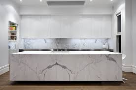 kitchen design ideas gallery mastercraft kitchens regarding