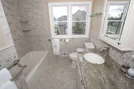 New Trends In Bathroom Design by Bathroom Bathroom Remodel New Jersey Home Decoration Ideas