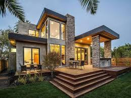 Beautiful Modern Style Homes Design Pictures Amazing Home Design - Modern style homes design