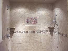 Bathroom Tile Ideas Traditional Colors Best Bathroom Tile Ideas Traditional Beautiful Pictures Photos