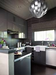modern kitchen design pictures ideas u0026 tips from hgtv hgtv