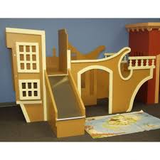 Diy Bunk Bed With Slide by Bunk Beds Children U0027s Bedroom Furniture Bunk Bed Slide Diy Really