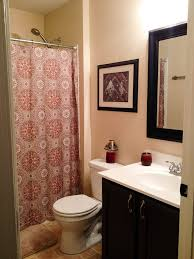 Painting Bathroom by Painting Bathroom Vanity U0026 Furniture Guide Saving Amy