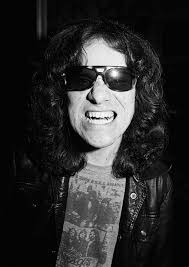Tommy Ramone photo #6