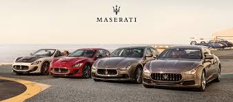 lexus of englewood lease deals maserati of bergen county nj celebrity motor car company