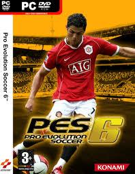 اللعبة الرائعه pes 2006 - كرة القدم بحجم 18 ميجا Images?q=tbn:ANd9GcTcYd5EiOnoby9dncmFddUjPcKL7UNOZ5wF0q1fqqyQMPoFza_KGJ0p-V_Z7w