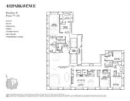 image from http www worldfloorplans com plans usa new york 432