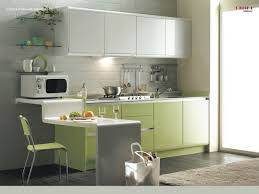 Modern European Kitchen Cabinets Interesting 50 Modern Kitchen Units Design Decoration Of Best 25