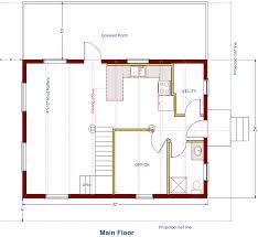 4 Bedroom Cabin Floor Plans 100 Cottages Floor Plans 100 Popsicle Stick House Floor