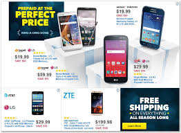 black friday verizon 2014 best buy black friday 2017 ad released black friday 2017 ads