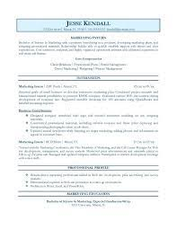 Job Resume     Customer Service Resume Objective Download List Of