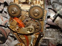 2002 chevy tracker timing chain carnage suzuki forums suzuki