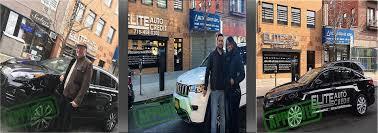 Elite Home Design Brooklyn Elite Auto Credit Inc Astoria Ny New U0026 Used Cars Trucks Sales