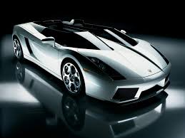 car specification,car Wallpapers for Desktop,Car Picture,Car image,car modification,New Car 2012,car design,car   dashboard,car driver,Car drag,car audio,extreme car modificationclass=cosplayers