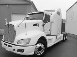 kenworth vin numbers kenworth trucks in columbia sc for sale used trucks on
