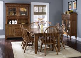 dining room tapering awesome beautiful simple furniture creamy