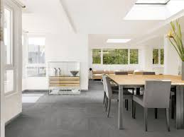 modern kitchen tiles designs ideas u2013 home design and decor