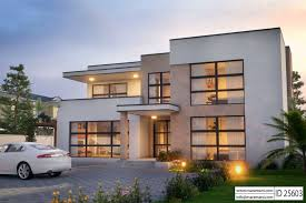 House Plans 5 Bedrooms 5 Bedroom House Design Id 25603 Floor Plans By Maramani