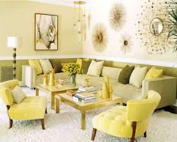Front Room Furniture Yellow Living Room Furniture U2013 Modern House