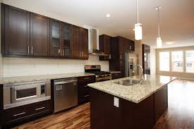 Masters Kitchen Designer by Fireplace Chic Kitchen Design With Wellborn Cabinets Plus Cool