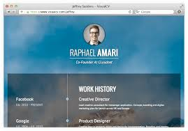Create Free Resume Cv Online With Neat Design Create Free Resume     How To Make Your Own Curriculum Vitae Makeyourcv Why How To Make A Cv Curriculum Vitae  Create cv online