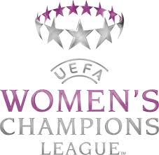 Liga de Campeones Femenina de la UEFA