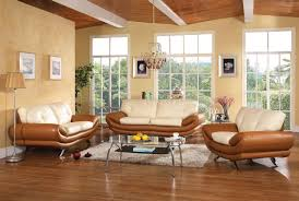 inexpensive living room sets great 9 cream living room furniture on u003e furniture u003e cheap living