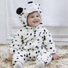 Popular Baby Halloween Costumes Popular Organic Halloween Costumes Buy Cheap Organic Halloween