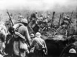 Batalha de Verdun